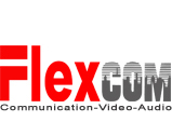 Flexcom Technology (Changzhou) Co.,Ltd.